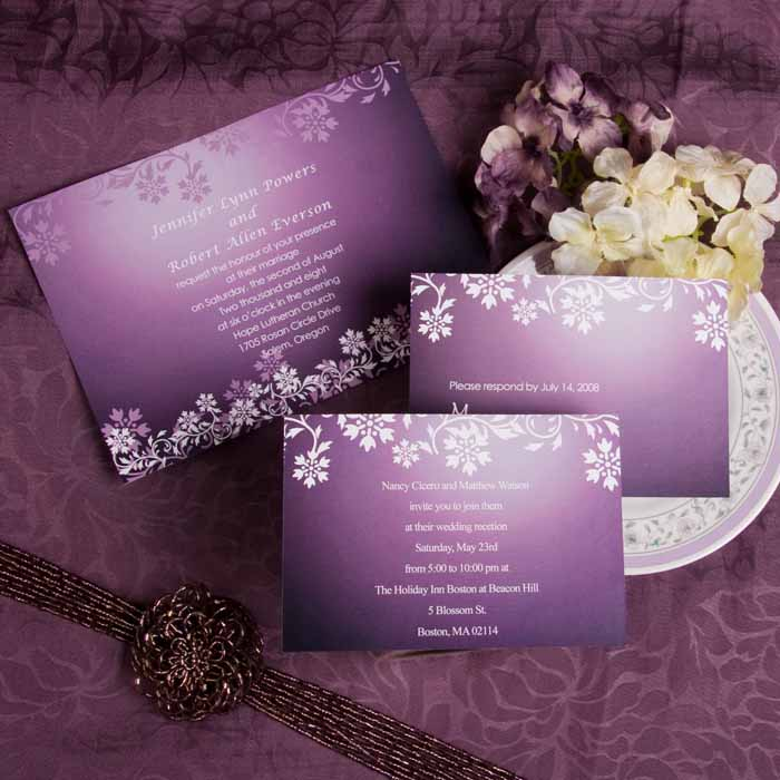 Wedding-Invitation-6