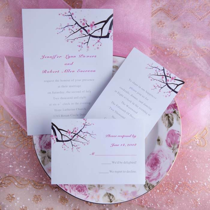 cheap-elegant-cherry-blossom-wedding-invitations-for-spring-weddings-EWI064
