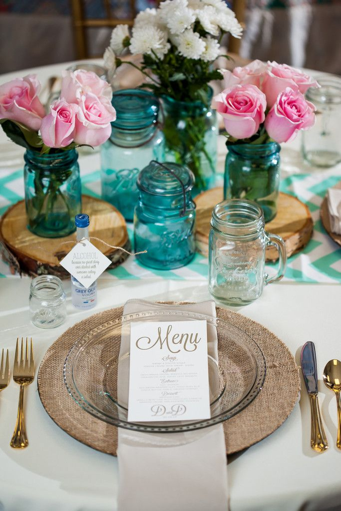 wedding-menu-ideas