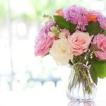 Знакомство с родителями невесты: как его не провалить и перестать нервничать