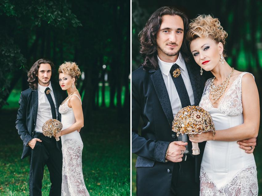 AS_Wedding015