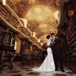 Свадьба в Чехии? Мечты сбываются!