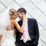 Зачем невесте свадебный организатор?