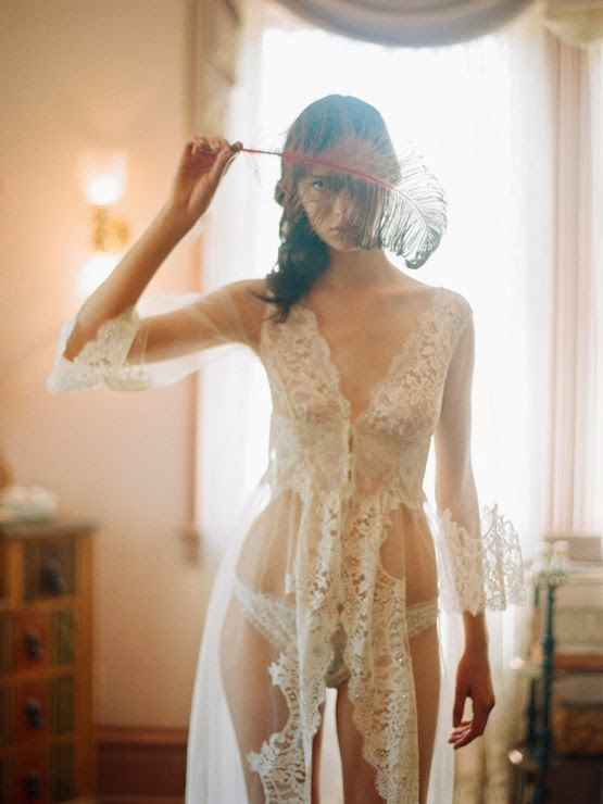 выбираем-бельё-невесты-lovestudio