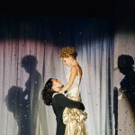 "Реалити-шоу ""Свадьба за 30 дней"": рок, барокко и любовь"