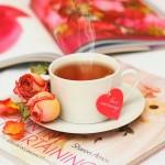 LoveStudio TeaTalk: уютные девичьи посиделки