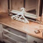 Шёлк и кружева: выбираем нижнее бельё невесты