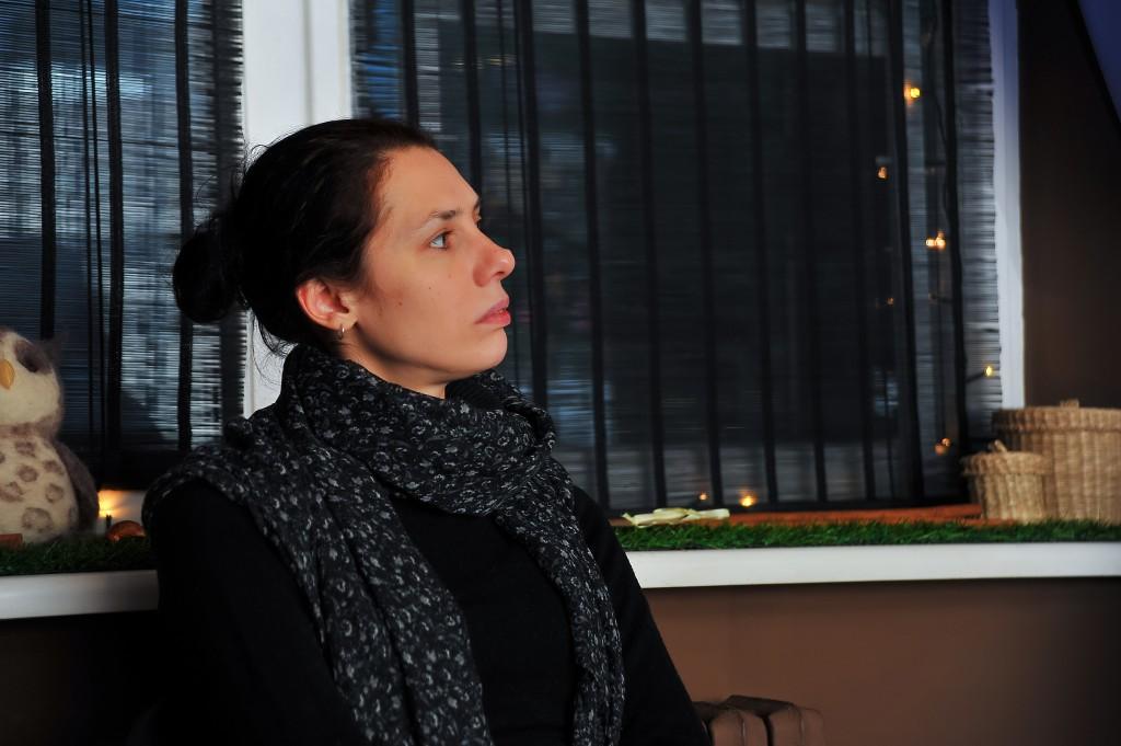 TeaTalk: уютные посиделки. Новый формат мероприятий для невест в Минске