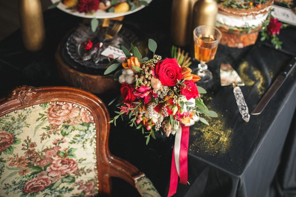 November Wedding Story. Свадьба в усадьбе. Осенняя фотосессия в Минске