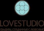 LoveStudio