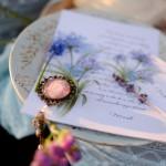 Концепция свадьбы, или Как сделать свадьбу по-настоящему особенной