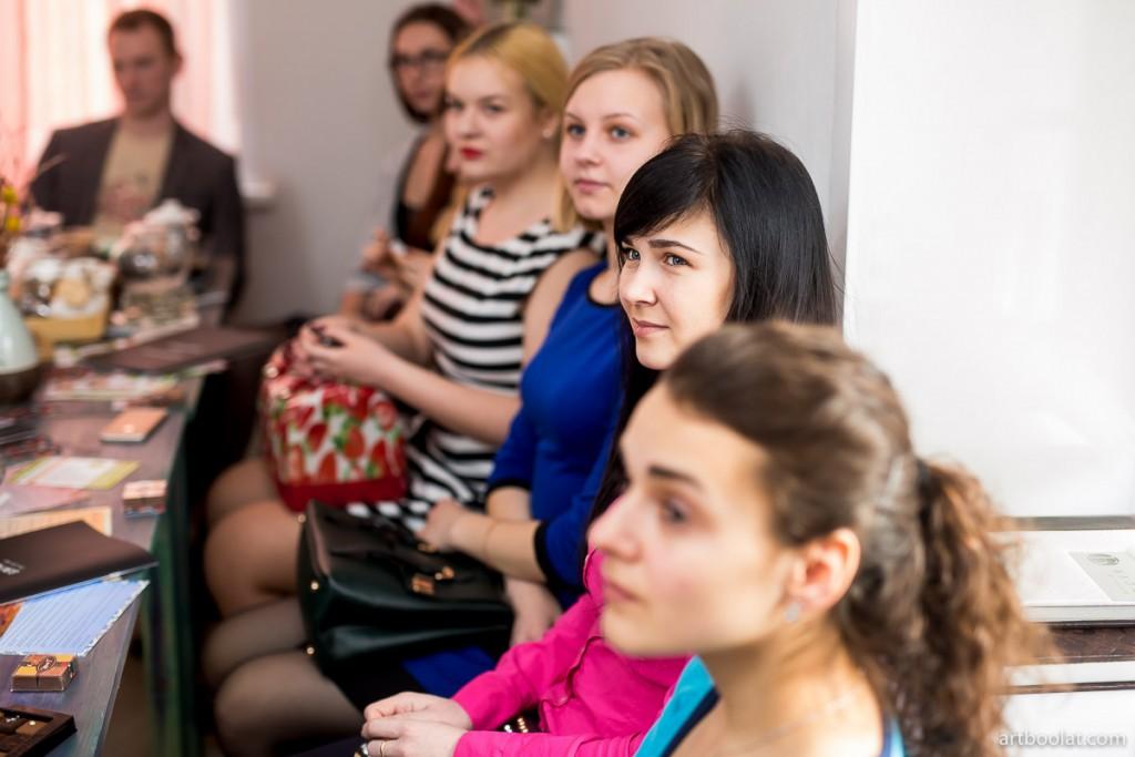 Мероприятие для невест Минск. Организация свадьбы с LoveStudio