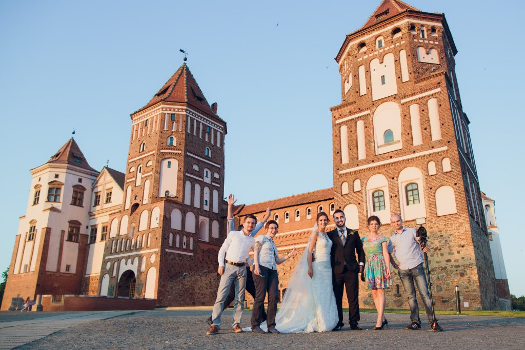 www.medvedev-photo.com