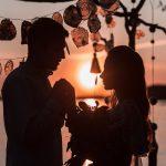 Выездная церемония – сердце вашей свадьбы