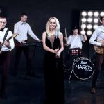 """""""Профессия – счастье"""": интервью с музыкантами из кавер-бэнда MARION"""