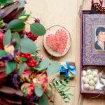 Бонбоньерки, шоко-бар и шоколадные пригласительные: удивляем гостей на свадьбе изысканным шоколадом MarieT