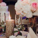Традиции на свадьбе: за или против?