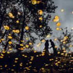 Мастер-класс по фотографии от Павла Медведева